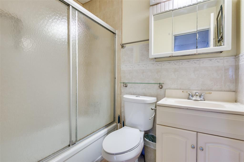 1512 Park  Boulevard, Plano, Texas 75074 - acquisto real estate best designer and realtor hannah ewing kind realtor
