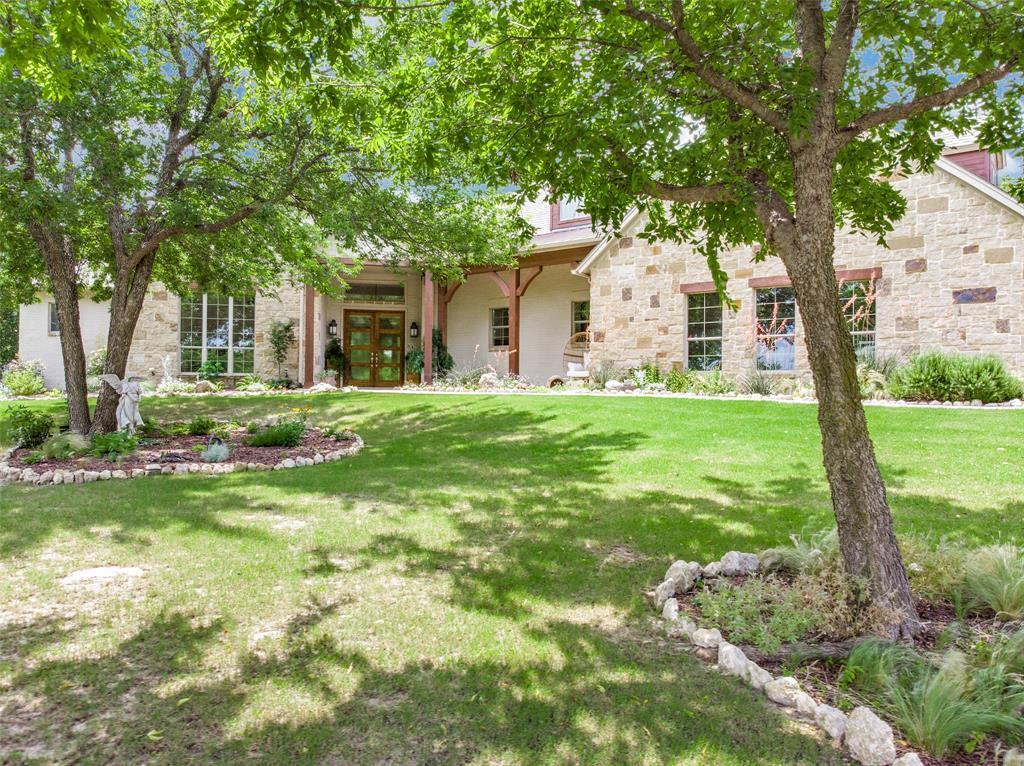 8440 Drop Tine  Drive, Fort Worth, Texas 76126 - Acquisto Real Estate best mckinney realtor hannah ewing stonebridge ranch expert