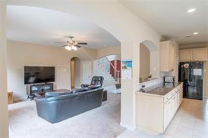 12015 Wishing Well  Court, Frisco, Texas 75035 - acquisto real estate best listing agent in the nation shana acquisto estate realtor