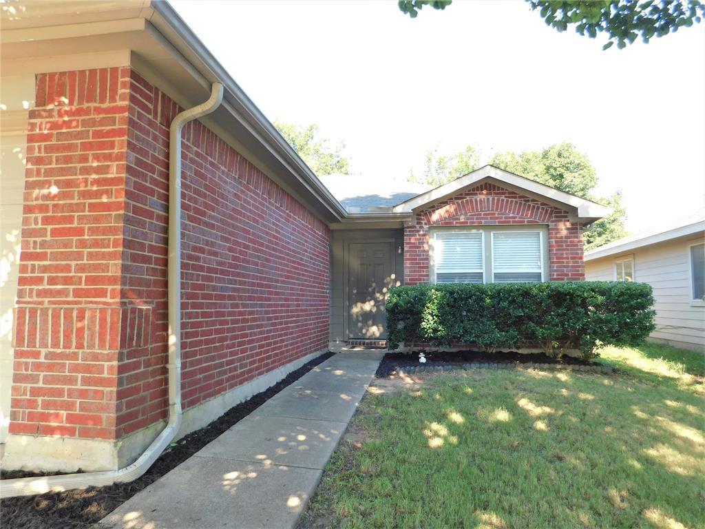 2229 Northway  Denton, Texas 76207 - Acquisto Real Estate best mckinney realtor hannah ewing stonebridge ranch expert