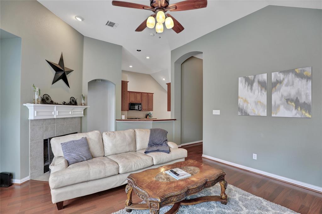 2537 Dunbar  Drive, McKinney, Texas 75072 - acquisto real estate best realtor westlake susan cancemi kind realtor of the year