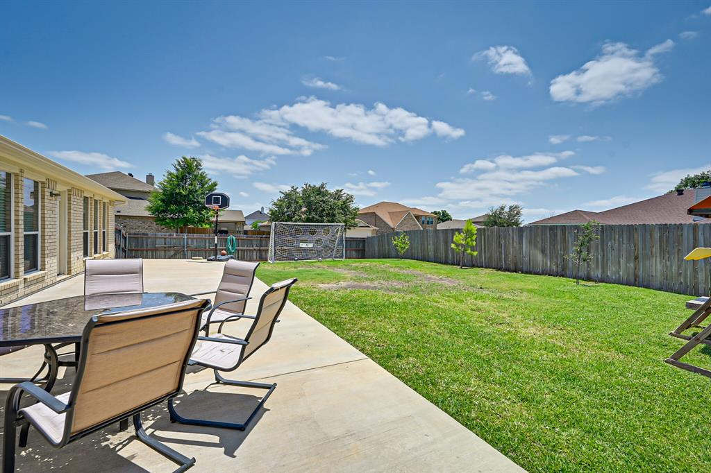 7002 Snowy Owl  Street, Arlington, Texas 76002 - acquisto real estate best prosper realtor susan cancemi windfarms realtor