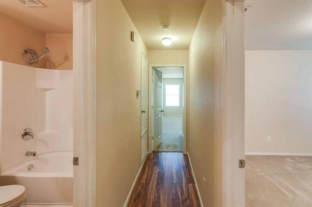12621 Lost Prairie  Drive, Fort Worth, Texas 76244 - acquisto real estate best luxury buyers agent in texas shana acquisto inheritance realtor