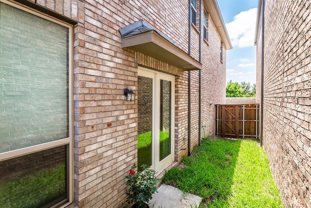1027 Zachary  Way, Allen, Texas 75013 - acquisto real estate best real estate follow up system katy mcgillen