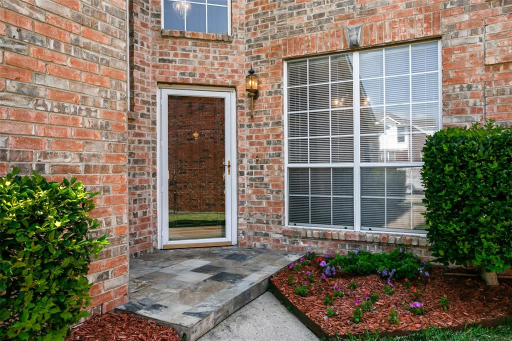 2130 Montclair  Lane, Lewisville, Texas 75067 - acquisto real estate best prosper realtor susan cancemi windfarms realtor