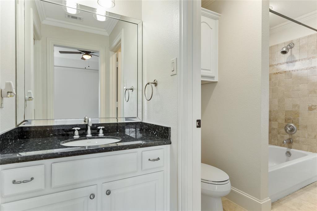 4929 Alcott  Street, Dallas, Texas 75206 - acquisto real estate best realtor foreclosure real estate mike shepeherd walnut grove realtor