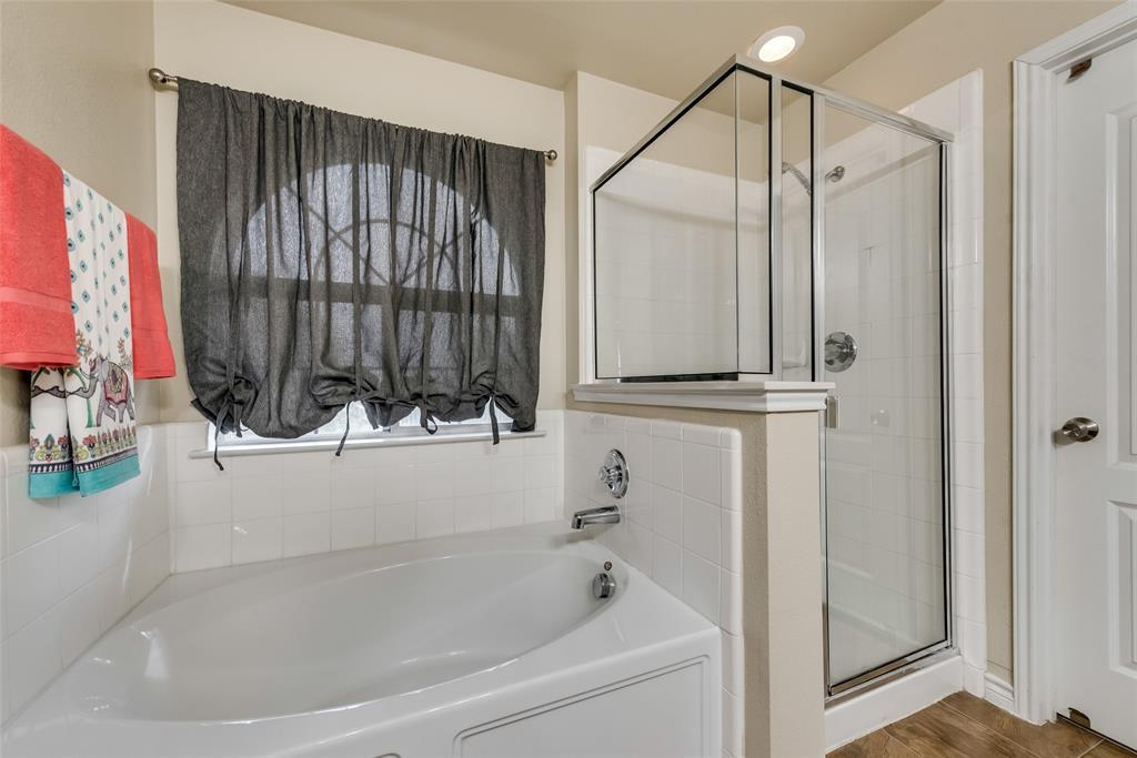 1306 Foster  Street, Cedar Hill, Texas 75104 - acquisto real estate best realtor dfw jody daley liberty high school realtor