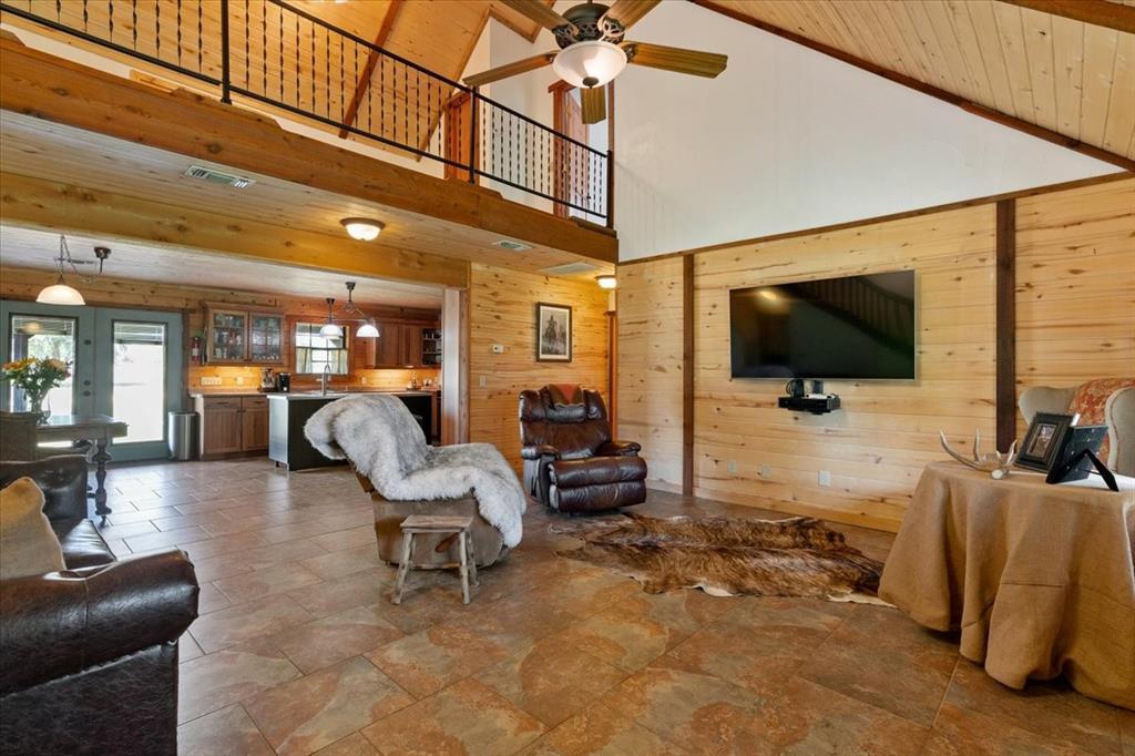 1770 Doss  Road, Millsap, Texas 76066 - acquisto real estate best new home sales realtor linda miller executor real estate