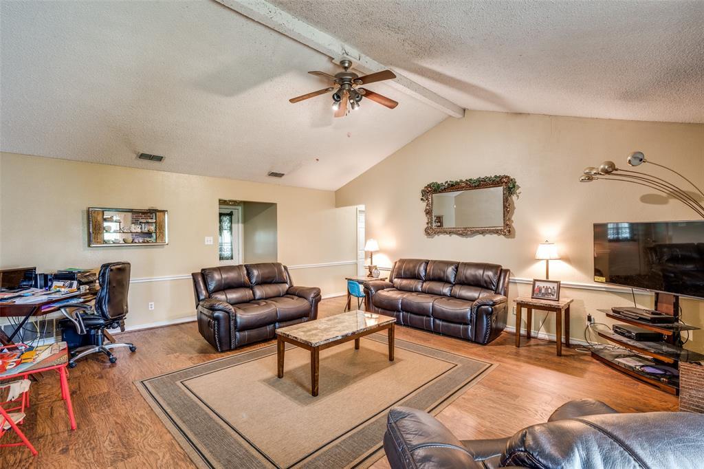 3016 Eastland  Avenue, Greenville, Texas 75402 - acquisto real estate best prosper realtor susan cancemi windfarms realtor