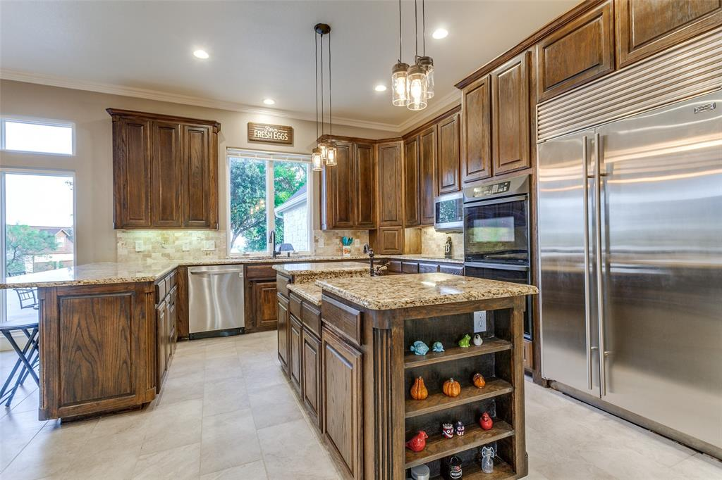 114 Club House  Drive, Weatherford, Texas 76087 - acquisto real estate best listing agent in the nation shana acquisto estate realtor