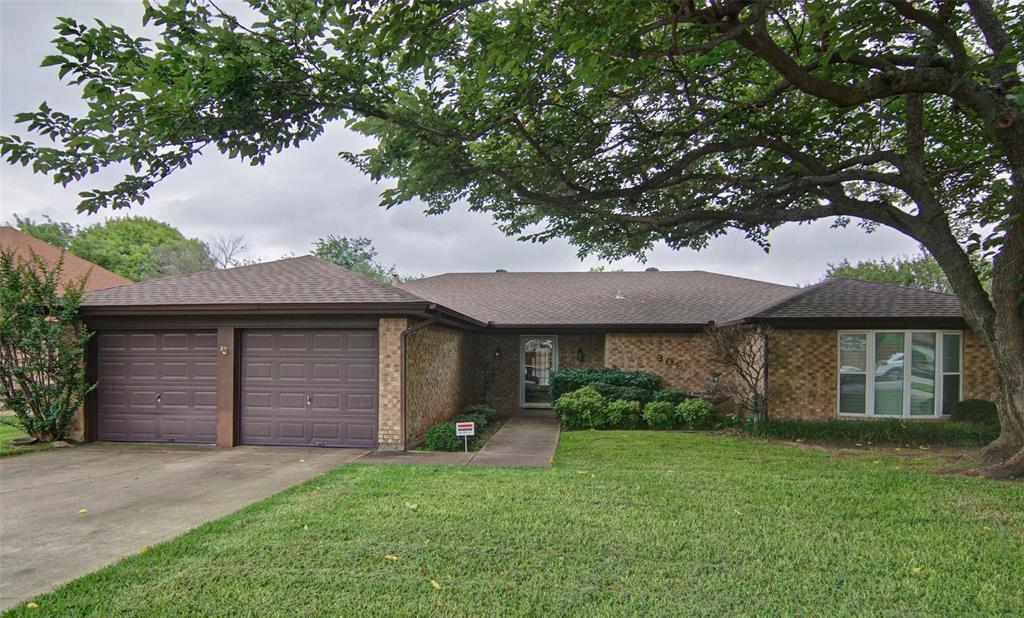 305 Flaxseed  Lane, Fort Worth, Texas 76108 - Acquisto Real Estate best plano realtor mike Shepherd home owners association expert