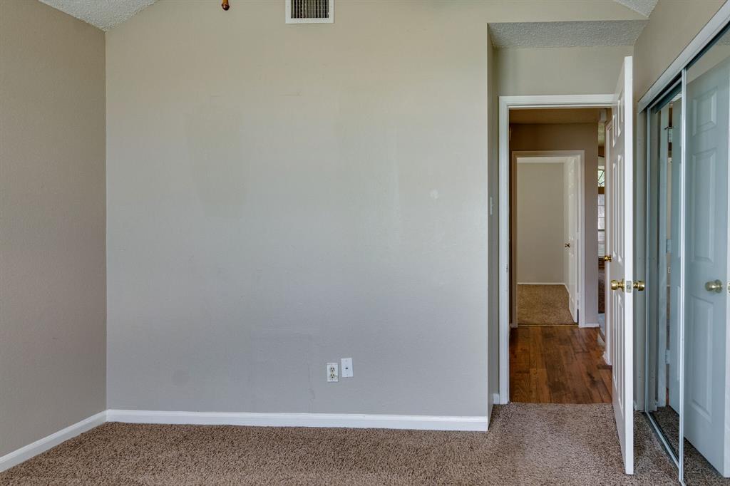 8701 Mystic  Trail, Fort Worth, Texas 76118 - acquisto real estate best realtor dfw jody daley liberty high school realtor