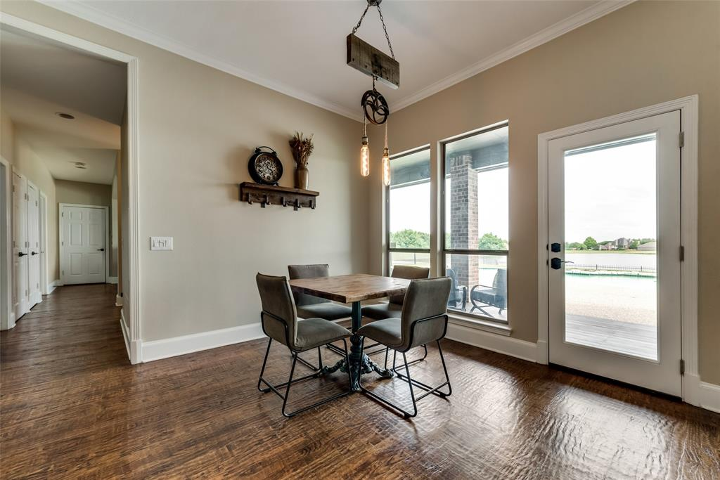 506 Chaps  Drive, Heath, Texas 75032 - acquisto real estate best new home sales realtor linda miller executor real estate