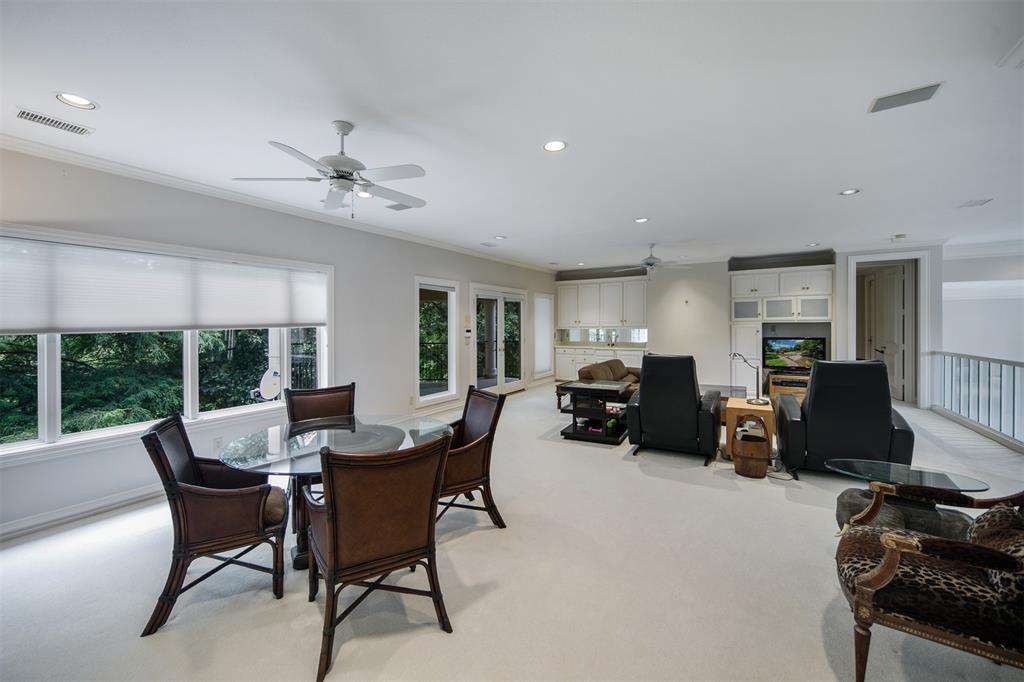 13203 Glad Acres  Drive, Farmers Branch, Texas 75234 - acquisto real estate best realtor dfw jody daley liberty high school realtor