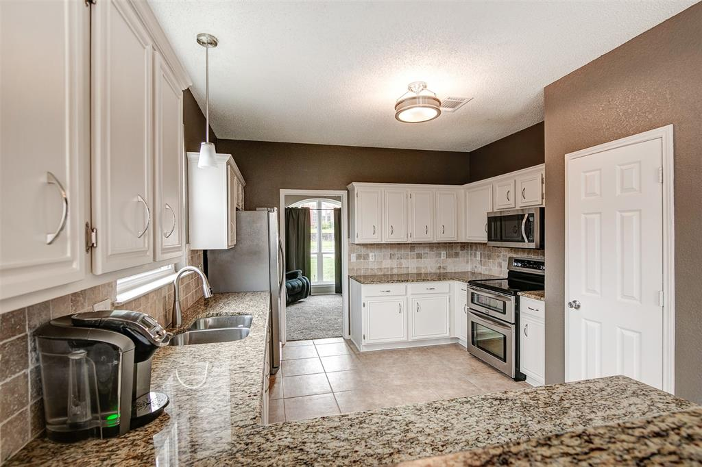 1102 Harvard  Lane, Allen, Texas 75002 - acquisto real estate best real estate company in frisco texas real estate showings