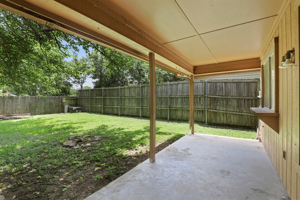 2604 Quail  Valley, Irving, Texas 75060 - acquisto real estate best relocation company in america katy mcgillen