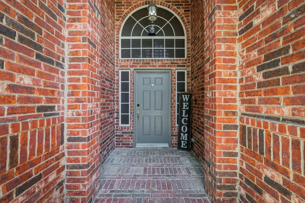 504 Rookery  Court, McKinney, Texas 75072 - acquisto real estate best allen realtor kim miller hunters creek expert