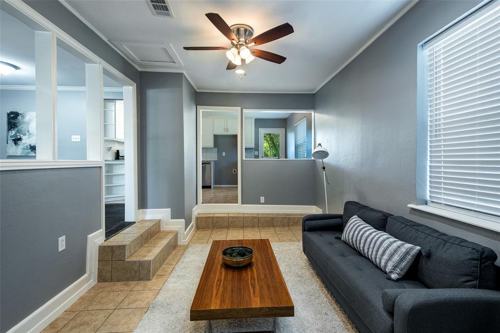 8815 Boundbrook  Circle, Dallas, Texas 75243 - acquisto real estate best luxury buyers agent in texas shana acquisto inheritance realtor