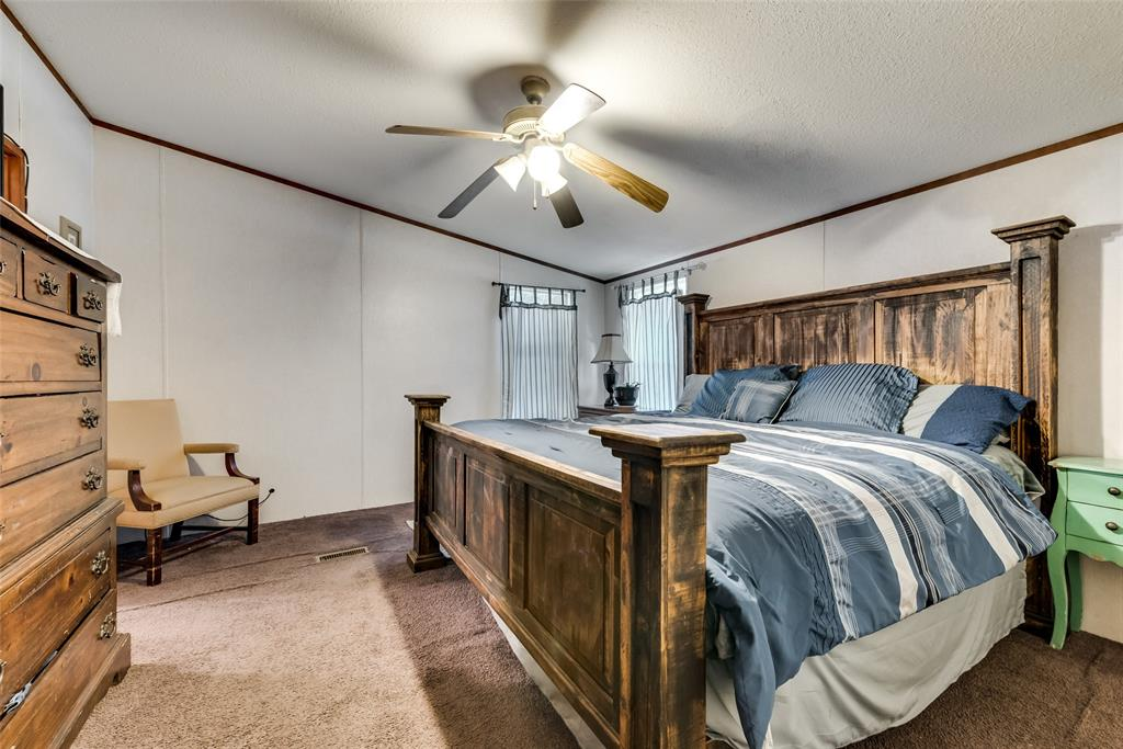 729 Briarwood  Court, Kemp, Texas 75143 - acquisto real estate best realtor westlake susan cancemi kind realtor of the year