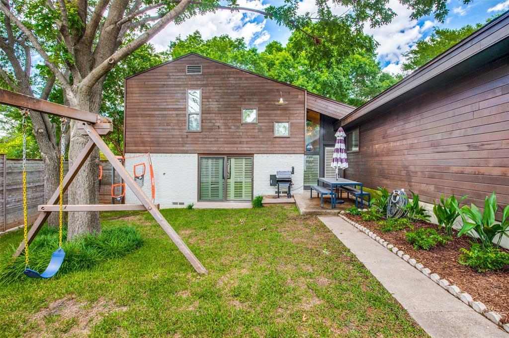 33 Creekwood  Circle, Richardson, Texas 75080 - acquisto real estate mvp award real estate logan lawrence