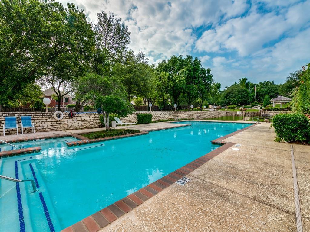 2100 Reflection Bay  Drive, Arlington, Texas 76013 - acquisto real estate best negotiating realtor linda miller declutter realtor