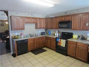 13180 Barbarosa  Drive, Frisco, Texas 75035 - Acquisto Real Estate best mckinney realtor hannah ewing stonebridge ranch expert