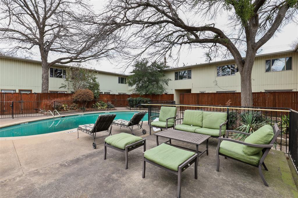4039 Cole  Avenue, Dallas, Texas 75204 - acquisto real estate best listing agent in the nation shana acquisto estate realtor