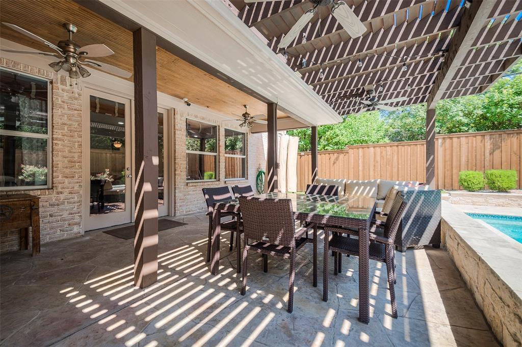 9780 Broken Bow  Road, Dallas, Texas 75238 - acquisto real estate best negotiating realtor linda miller declutter realtor