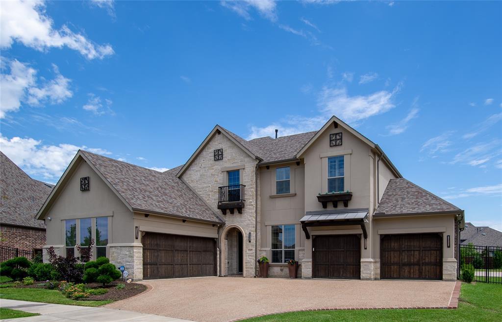 1317 Scarlet Oak  Drive, Arlington, Texas 76005 - Acquisto Real Estate best mckinney realtor hannah ewing stonebridge ranch expert