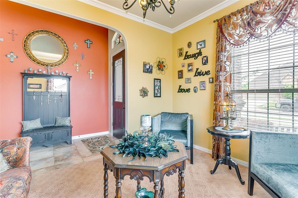 1172 Sapphire  Lane, Burleson, Texas 76058 - acquisto real estate best prosper realtor susan cancemi windfarms realtor