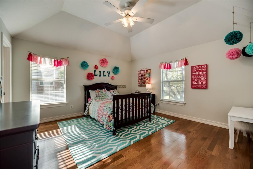 1209 Creekfield  Drive, Plano, Texas 75075 - acquisto real estate best realtor foreclosure real estate mike shepeherd walnut grove realtor