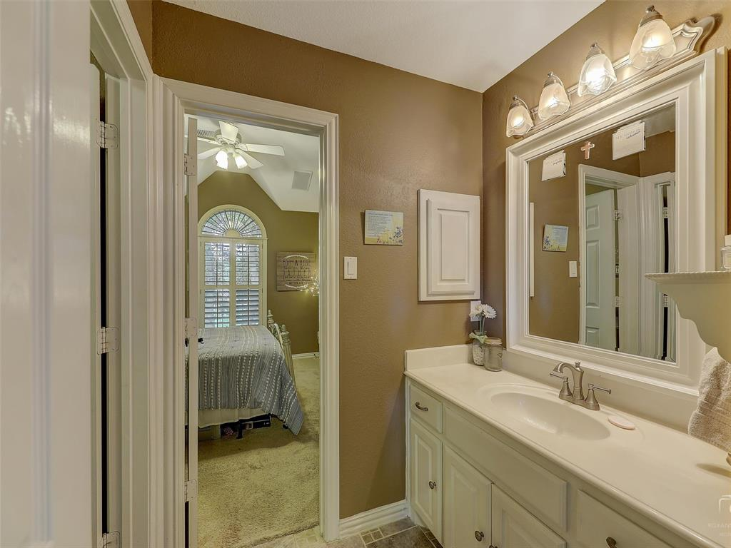 917 Cross Plains  Drive, Allen, Texas 75013 - acquisto real estate nicest realtor in america shana acquisto