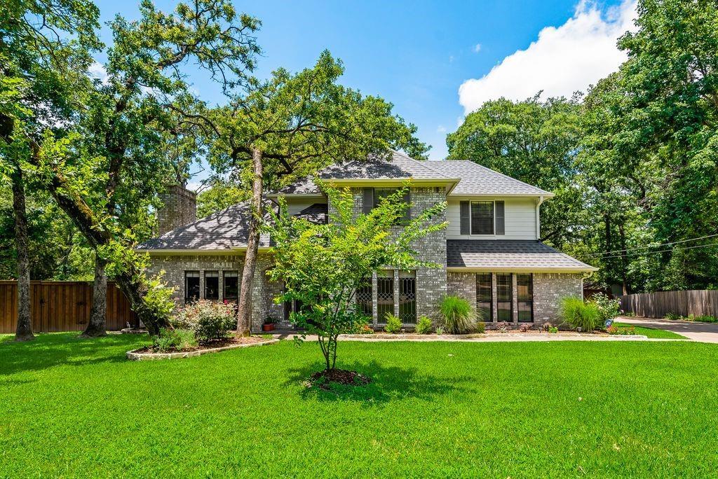 201 PR 1287  Fairfield, Texas 75840 - acquisto real estate best allen realtor kim miller hunters creek expert