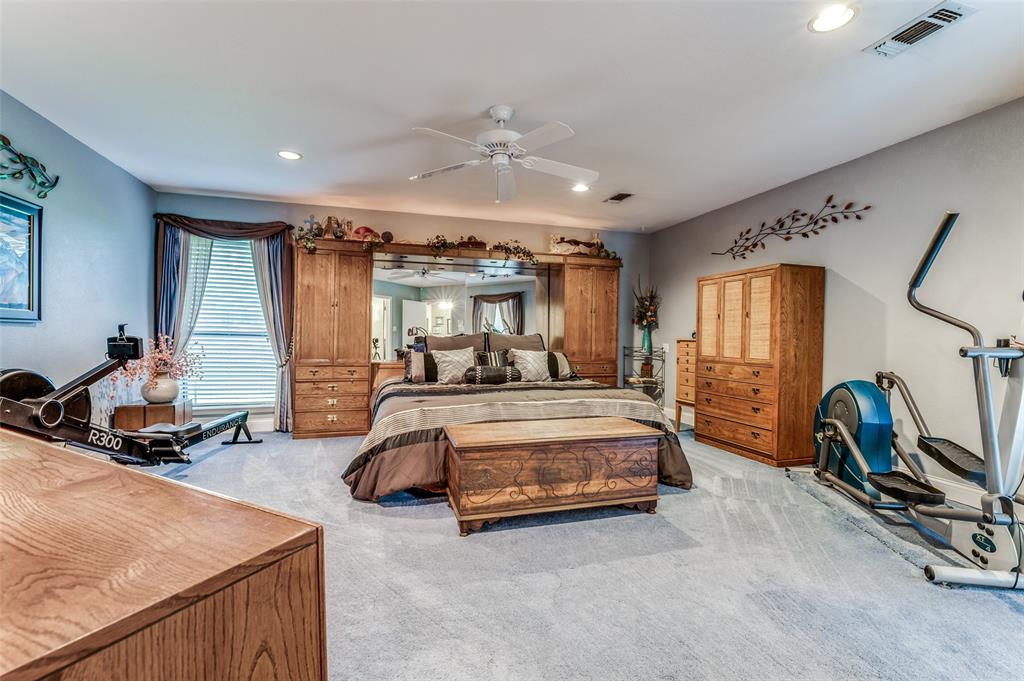 906 Turnberry  Drive, Mansfield, Texas 76063 - acquisto real estate best new home sales realtor linda miller executor real estate