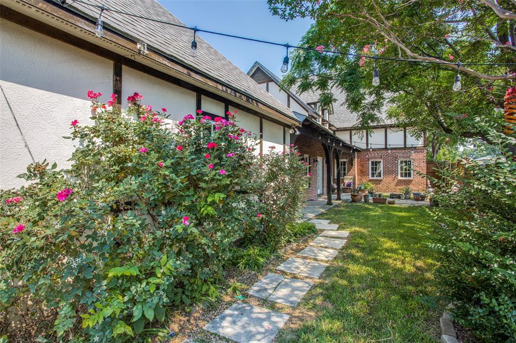 5746 Llano  Avenue, Dallas, Texas 75206 - acquisto real estate best listing photos hannah ewing mckinney real estate expert