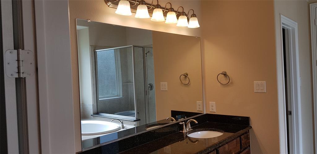 12918 Alta Badia  Avenue, Frisco, Texas 75035 - acquisto real estate best new home sales realtor linda miller executor real estate