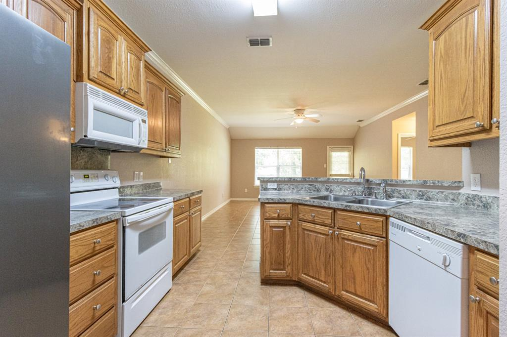 13786 County Road 4198  Lindale, Texas 75771 - acquisto real estate best flower mound realtor jody daley lake highalands agent of the year