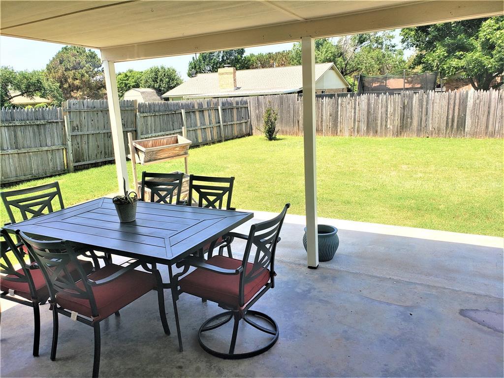 1018 Pardoners  Road, Abilene, Texas 79602 - acquisto real estate best listing agent in the nation shana acquisto estate realtor