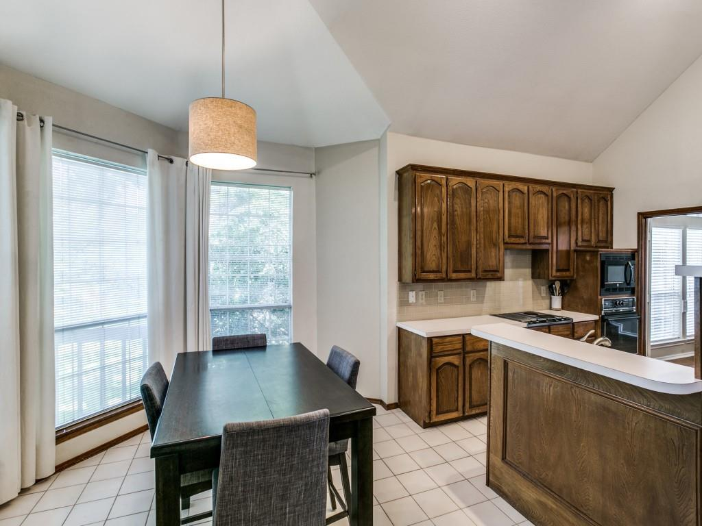 2755 Fernwood  Drive, Highland Village, Texas 75077 - acquisto real estate best style realtor kim miller best real estate reviews dfw