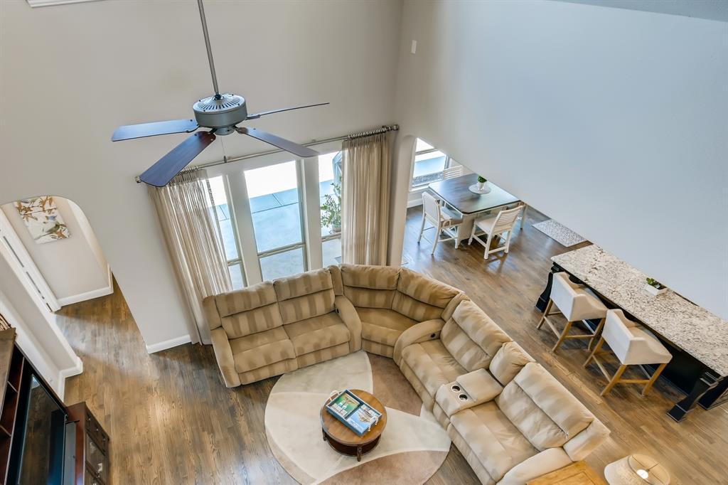 14956 Rollover Pass  Lane, Frisco, Texas 75035 - acquisto real estate best realtor dfw jody daley liberty high school realtor