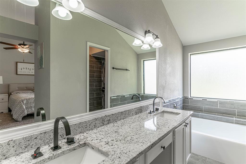 4205 Whitman  Lane, Grand Prairie, Texas 75052 - acquisto real estate best photo company frisco 3d listings