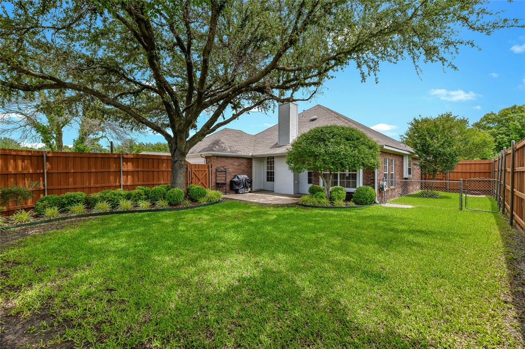 502 Candlewood  Court, Wylie, Texas 75098 - acquisto real estate best photo company frisco 3d listings