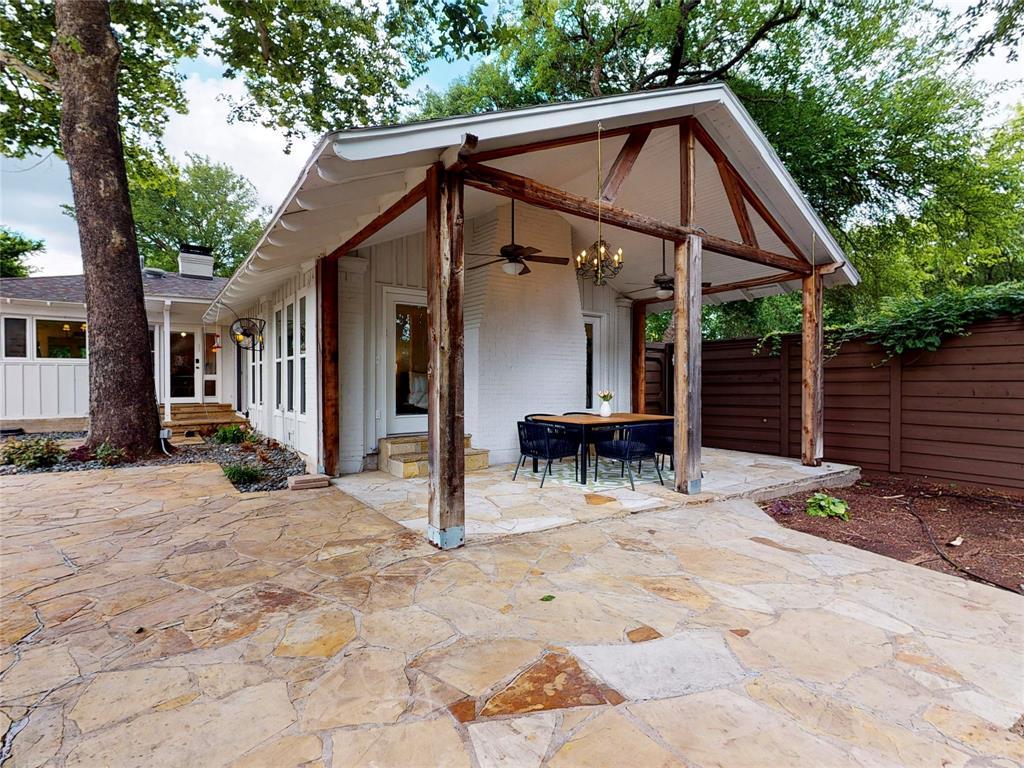 6602 Yosemite  Lane, Dallas, Texas 75214 - acquisto real estate best plano real estate agent mike shepherd