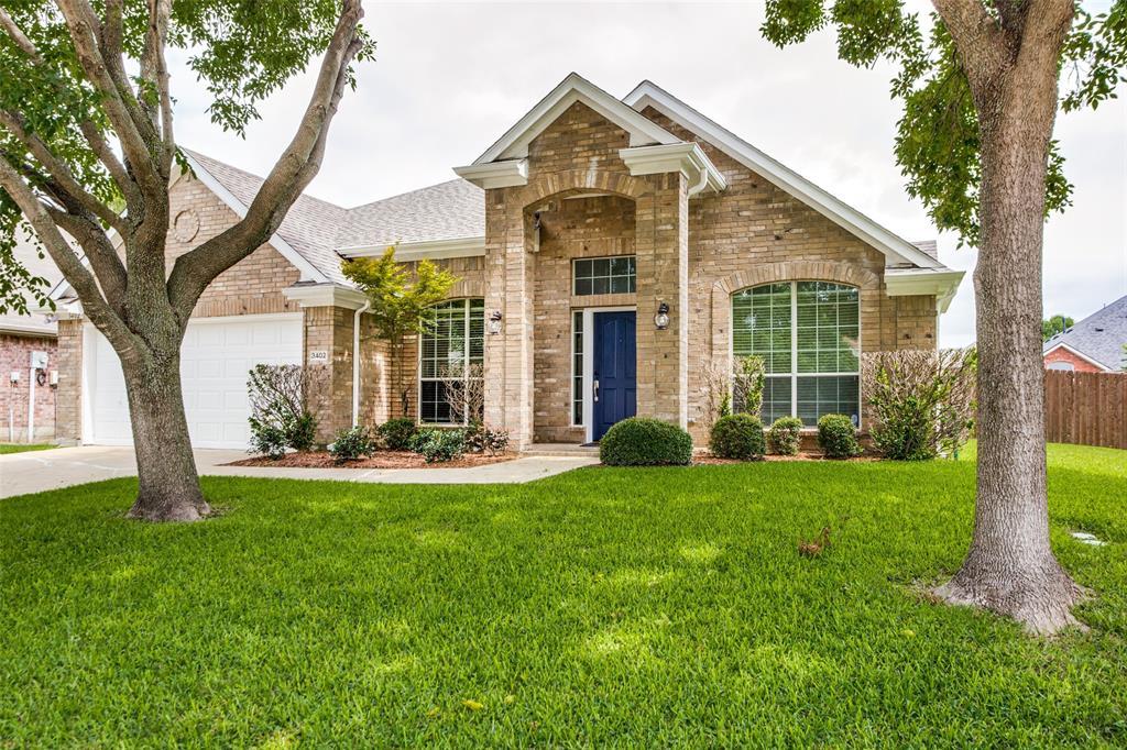 3402 Catalpa  Drive, Wylie, Texas 75098 - Acquisto Real Estate best mckinney realtor hannah ewing stonebridge ranch expert