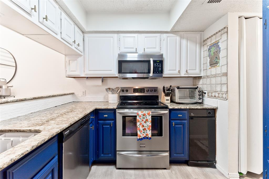 18240 Midway  Road, Dallas, Texas 75287 - acquisto real estate best celina realtor logan lawrence best dressed realtor