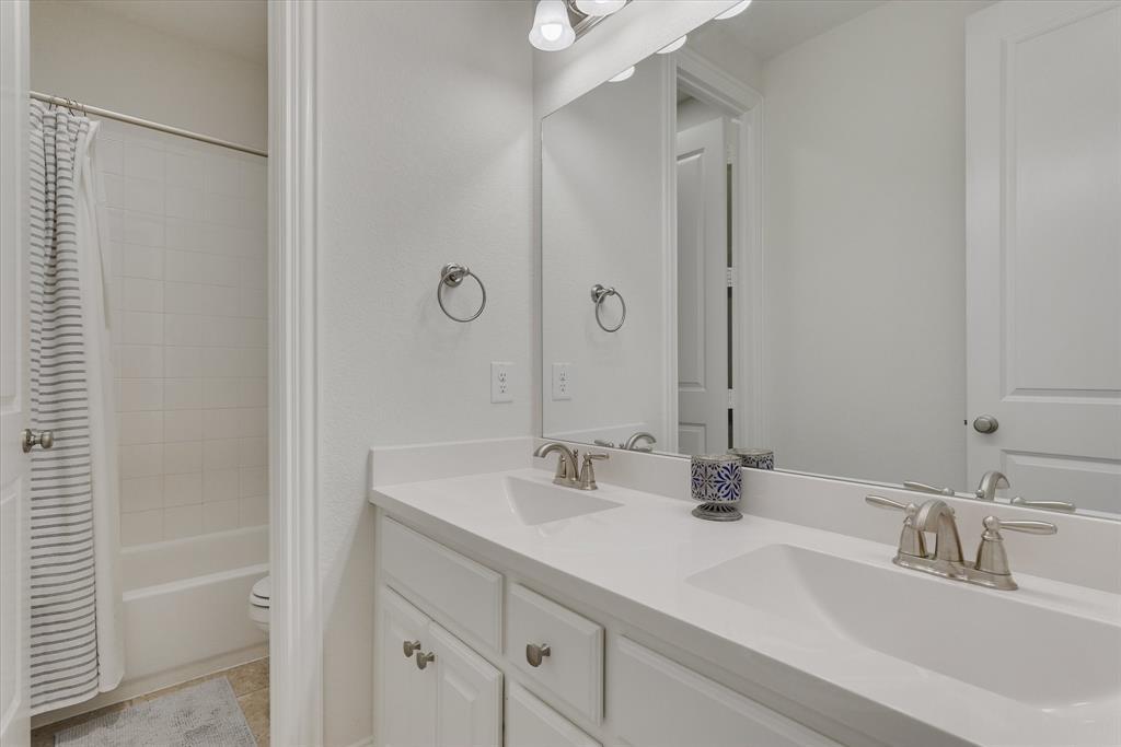 1516 Trinidad  Way, Lantana, Texas 76226 - acquisto real estate best park cities realtor kim miller best staging agent