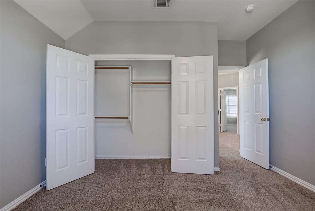 8212 Brown Stone  Lane, Frisco, Texas 75033 - acquisto real estate best looking realtor in america shana acquisto