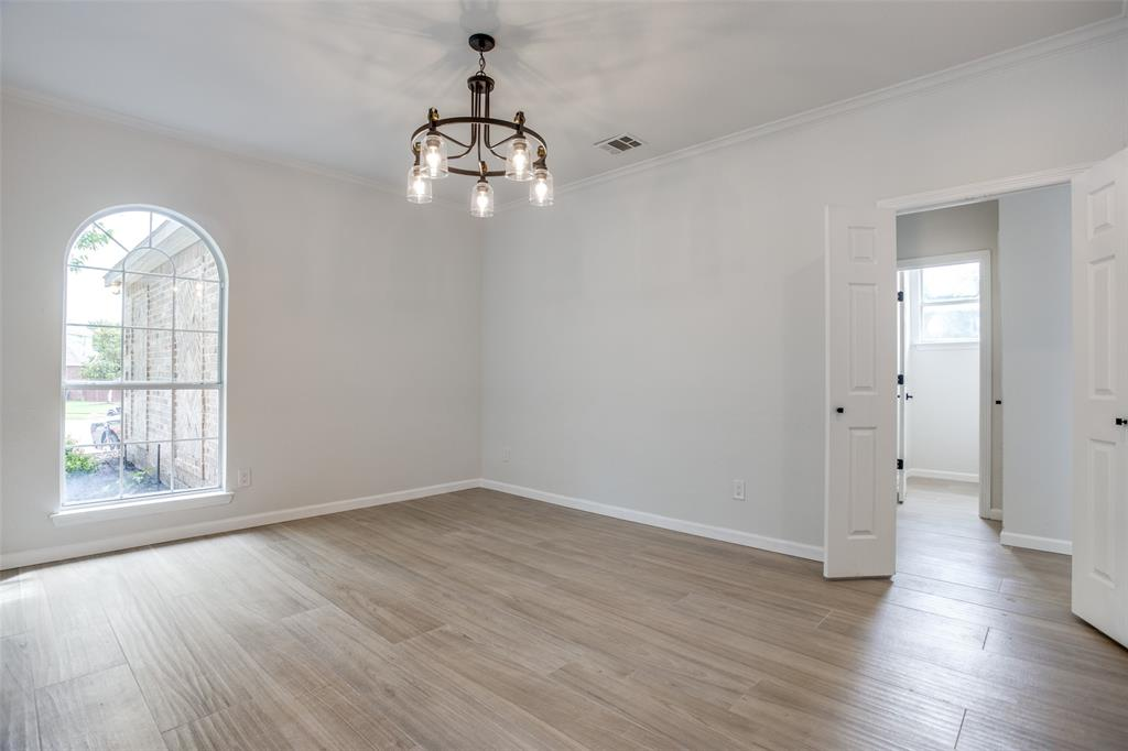 1516 Brimwood  Drive, McKinney, Texas 75072 - acquisto real estate best highland park realtor amy gasperini fast real estate service