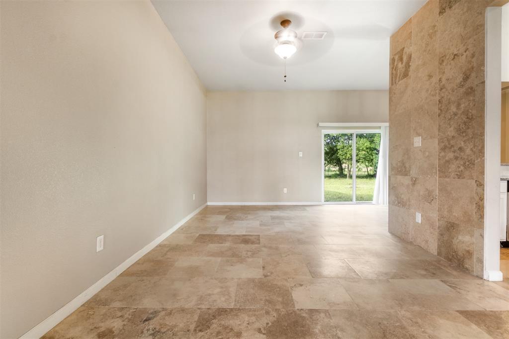 201 Bishop  Street, Alvarado, Texas 76009 - acquisto real estate best real estate company in frisco texas real estate showings