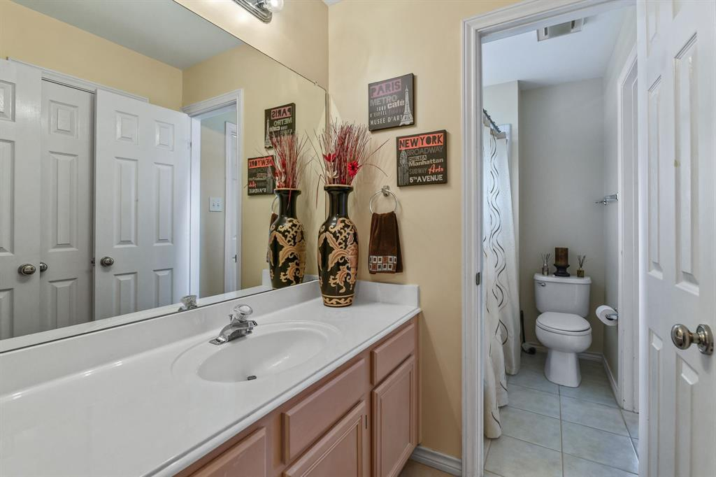 2729 Crepe Myrtle  Drive, Flower Mound, Texas 75028 - acquisto real estate best photo company frisco 3d listings